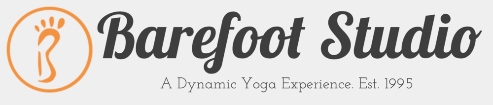 Barefoot_Yoga_Little Rock_Logo