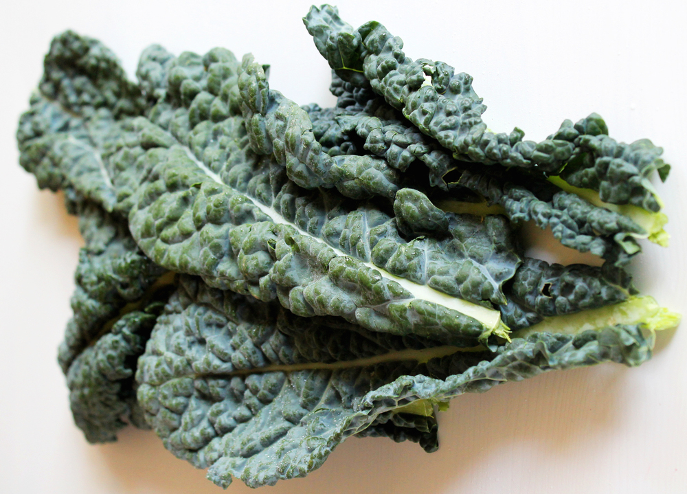 fresh kale_model4greenliving.jpg