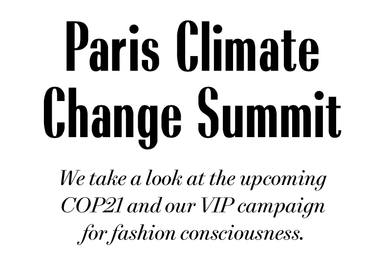 Reve En Vert_Paris Climate Change Summit_Screen Grab_01