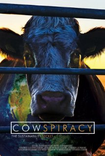 Cowspiracy_Model4greenliving