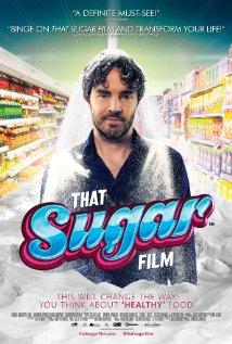 That Sugar Film_model4greenliving