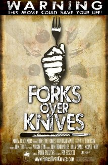 Forks Over Knives_Model4greenliving