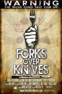 Forks Over Knives_Model4greenliving