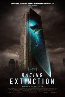 Racing Extinction_model4greenliving