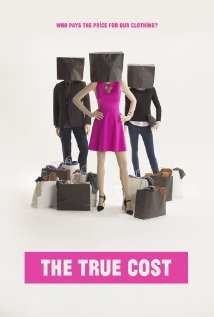 The True Cost_model4greenliving