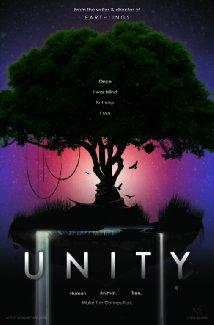 Unity Film_model4greenliving