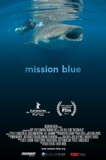 Mission Blue_model4greenliving