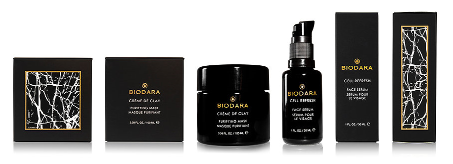 Biodara_Products