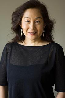 Mimi Kim_biodara
