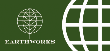 earthworks_logo_giving back_model4greenliving