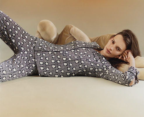 Stella McCartney_PJs_poppy-snoozing.jpg