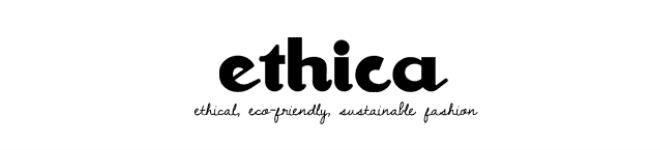 ethic_header