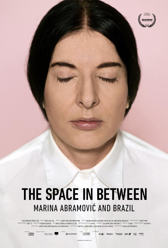 The Space In Between_documentary_2016_cover.jpg
