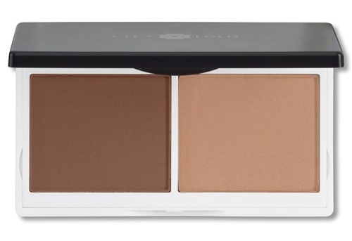 lily-lolo_sculp-and-glow-duo_contour.jpg