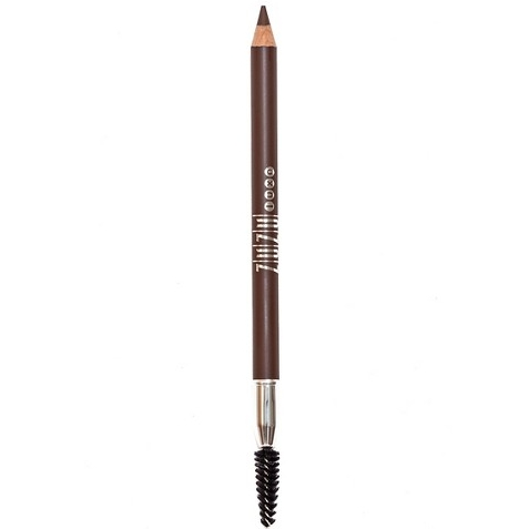 Zuzu-Luxe_eyebrow-pencil_flax.jpeg