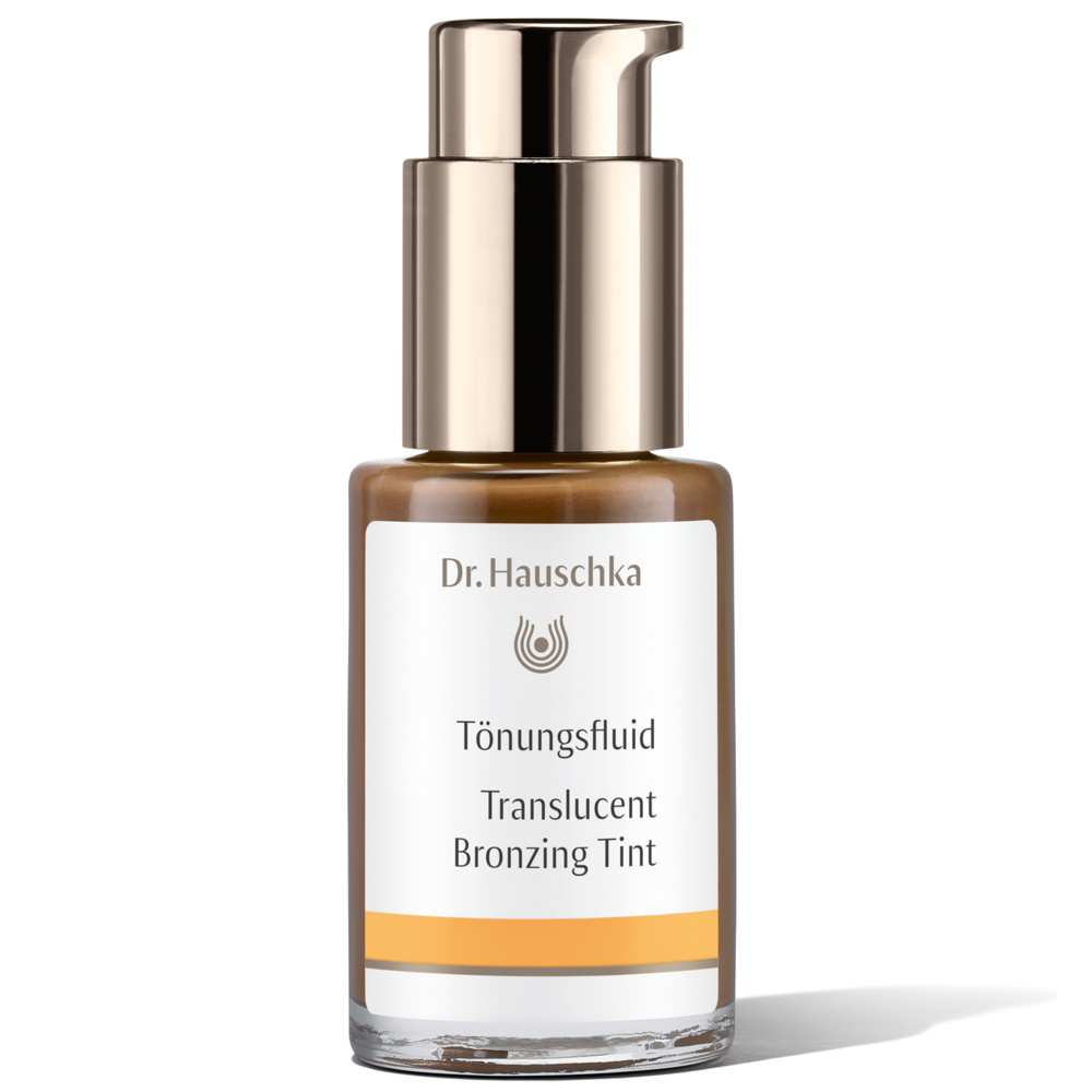 Dr__Hauschka_Translucent_Bronzing_Tint_30ml_1403787709.png