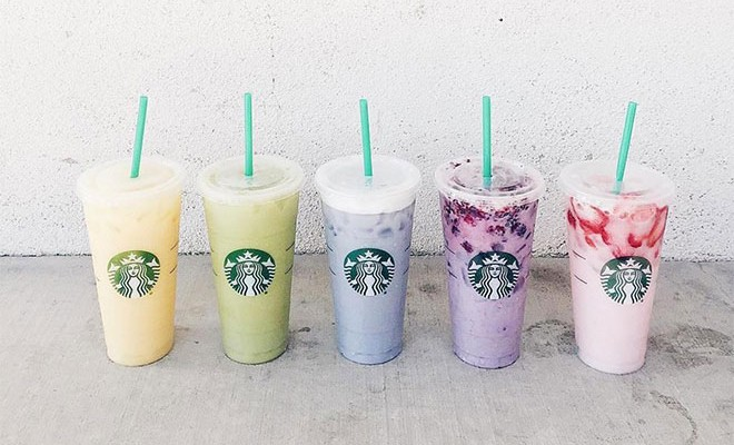 Starbucks Plastic Drinks.jpg
