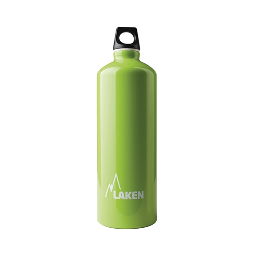 Laken Futura reusable water bottle