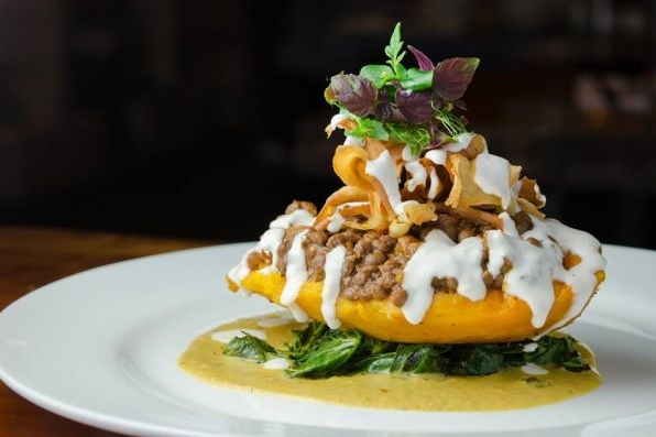 Blossom on Columbus_Vegan_Stuffed Butternut Squash.jpg