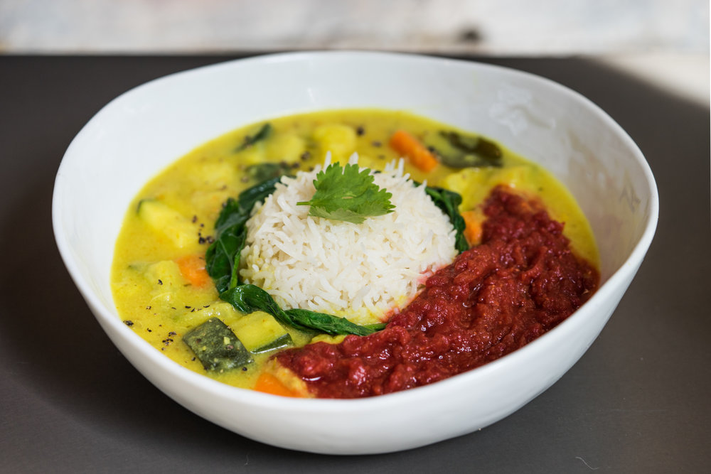 Curry-Bowl-with-lentils_Divyas Kitchen_NYC_ayruvedic.jpg