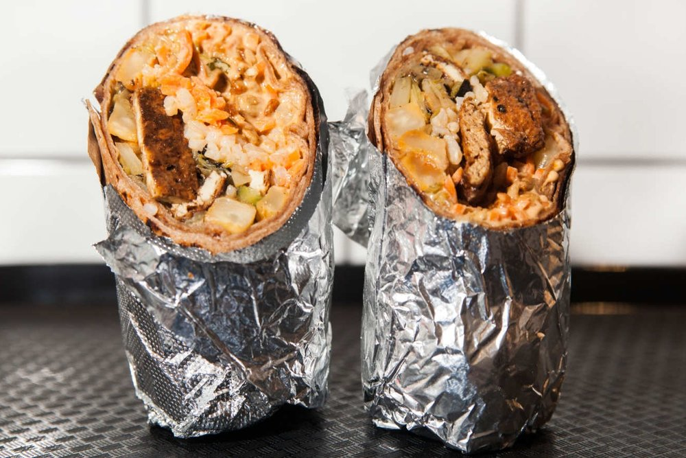 Superiority burger_wrap_NYC vegan_NYmag.jpg