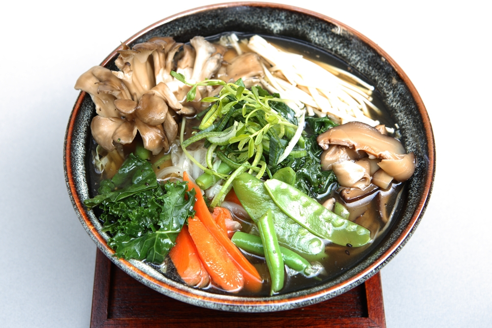 Souen_NYC_vegan_ramen_Mushrooms_macrobiotic.jpg