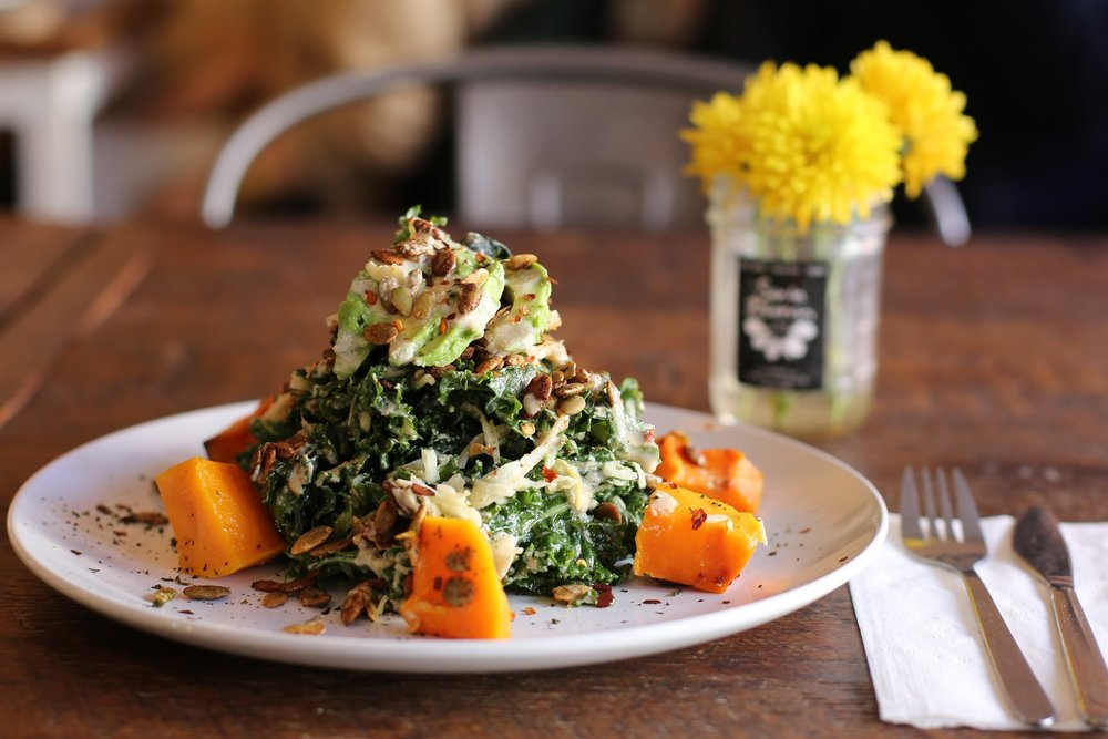 Sun In Bloom_Salad_Vegan_Brooklyn.jpg