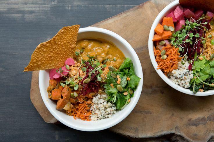 Inday Veggie Bowl_NYC_vegan.jpg
