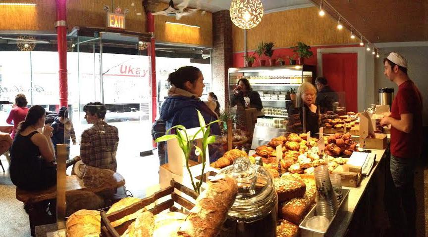 birdbath bakery NYC.jpg