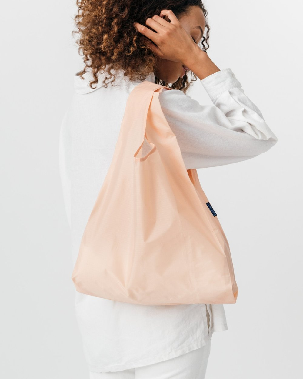 Baggu Reusable Bag on Model.jpg