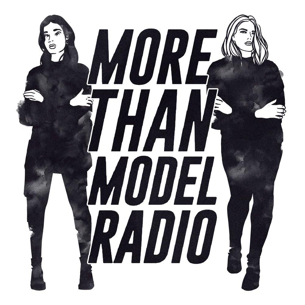 More Than Model Radio Podcast.jpg