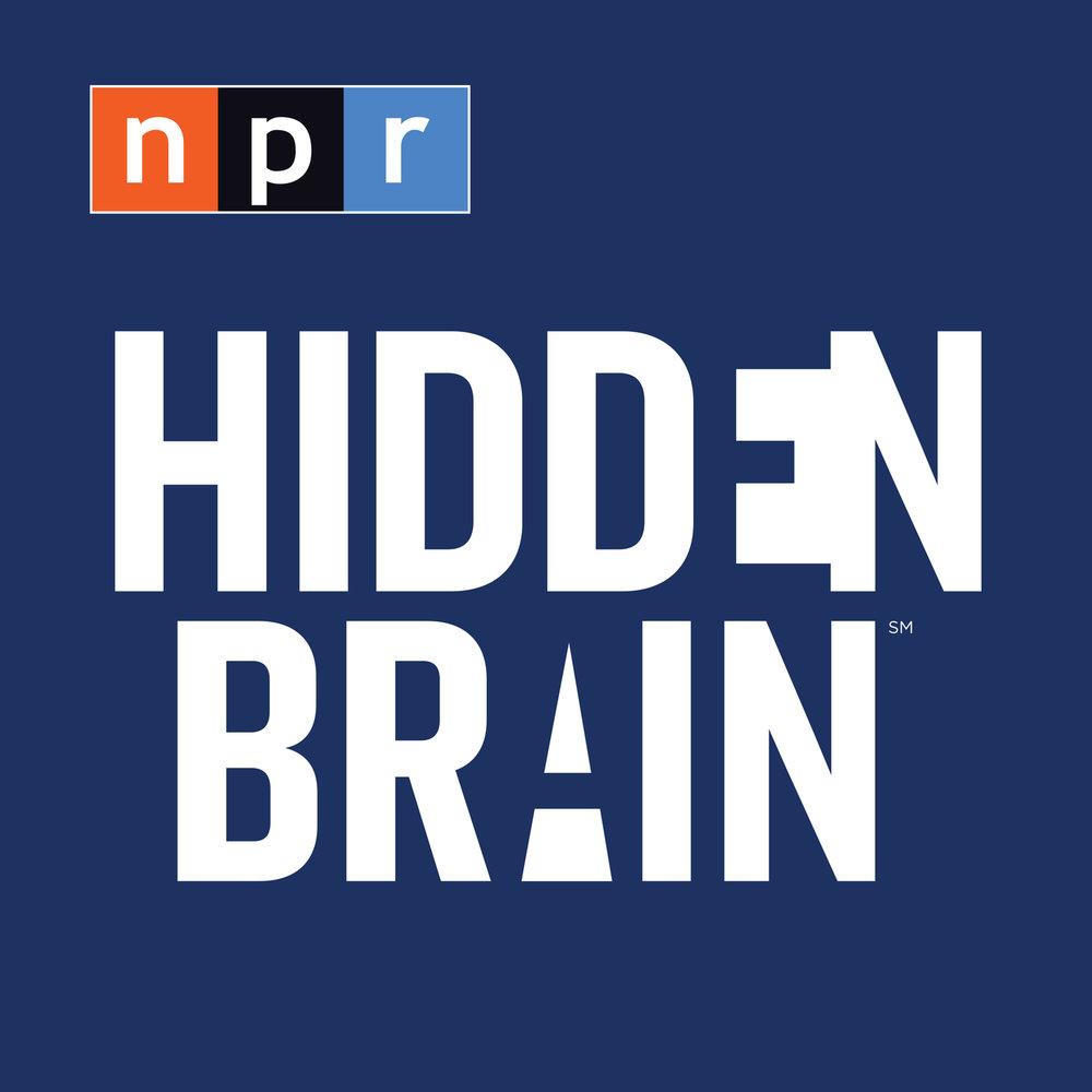 Hidden Brain Podcast NPR.jpg