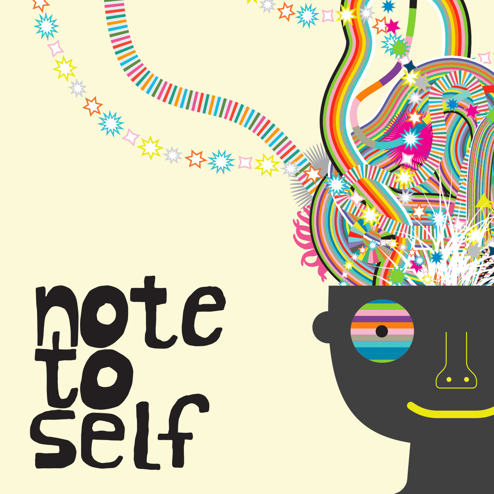 Note To Self Podcast.png