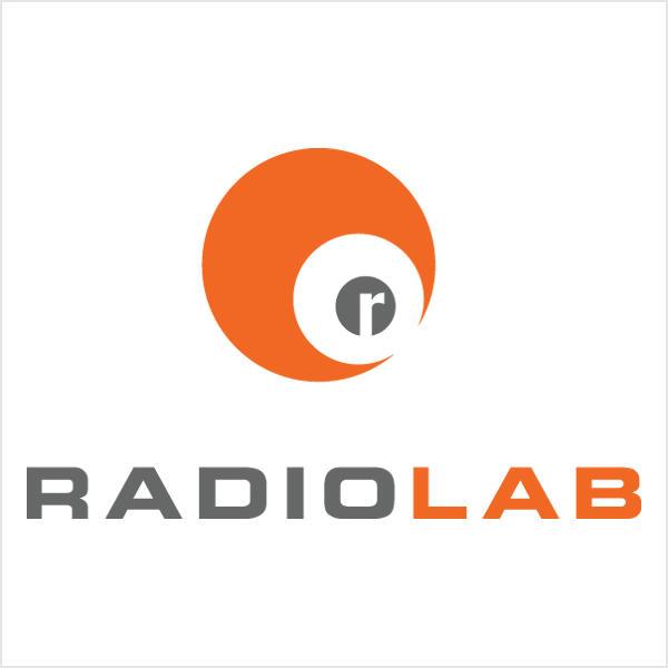 Radiolab Podcast.jpg