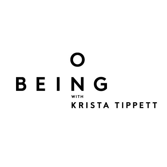 On Being with Krista Tippett Podcast.jpg