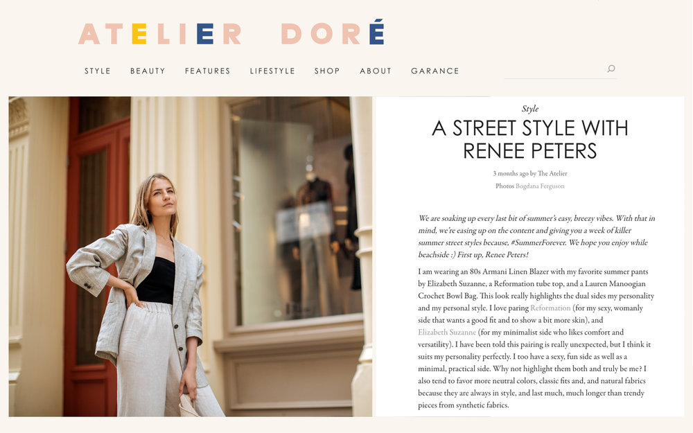 Renee Peters_Atelier Dore_Sustainable Street Style_Model4greenliving Press.jpg