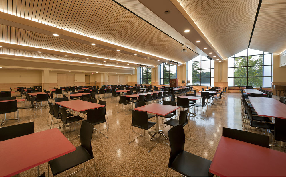 128e_Rivers_Student_Center-5.jpg