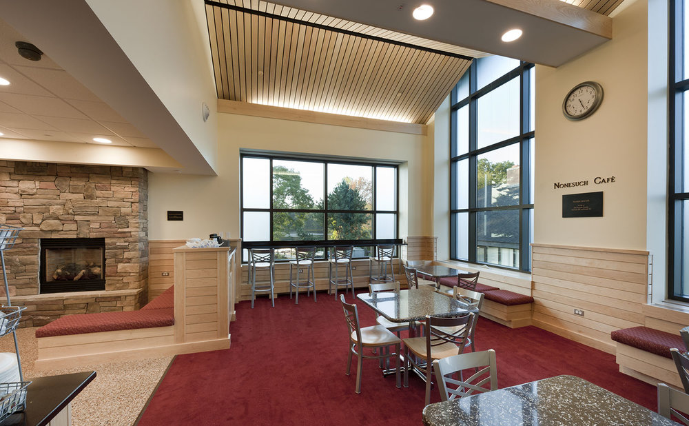 167e_Rivers_Student_Center-7.jpg