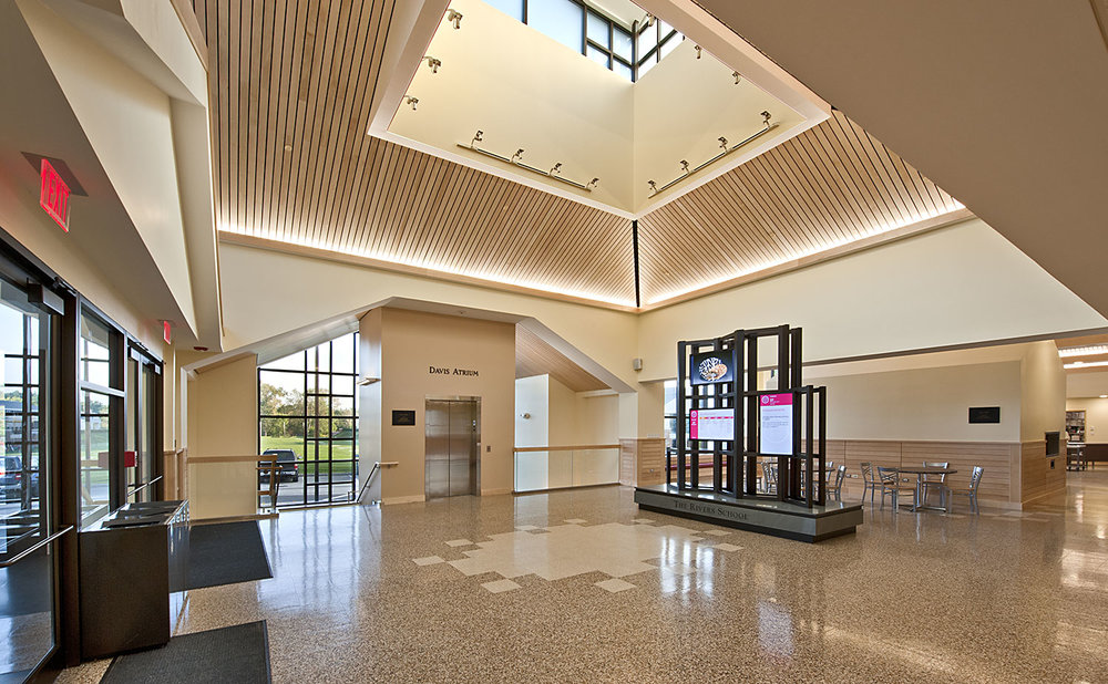 032ee_Rivers_Student_Center-3.jpg