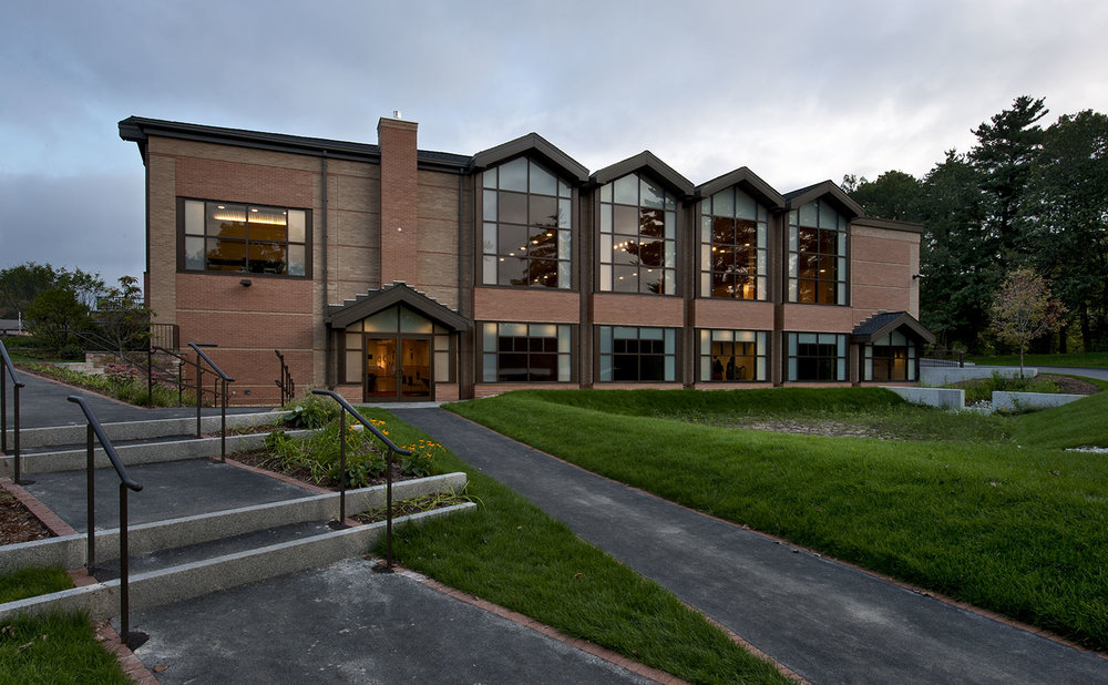 278e_Rivers_Student_Center-10.jpg
