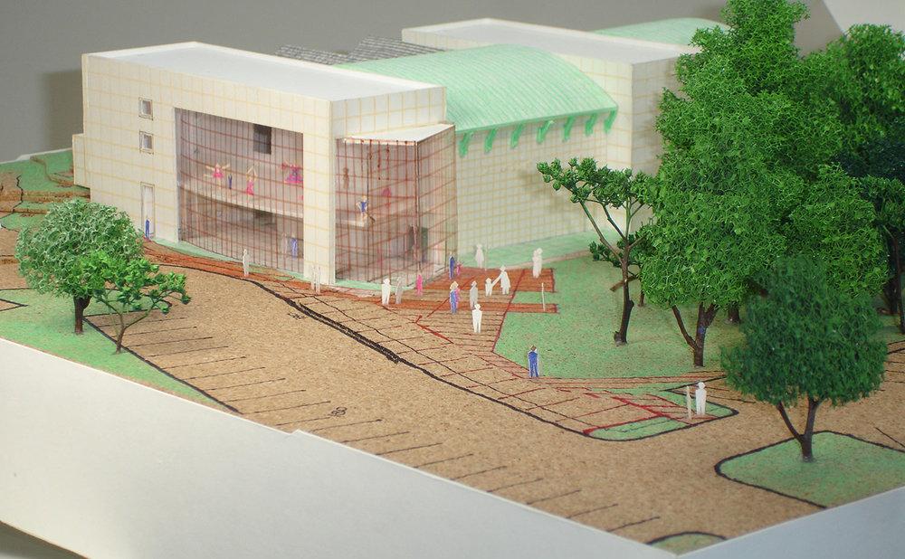 Model-Green-roof-06062012.jpg