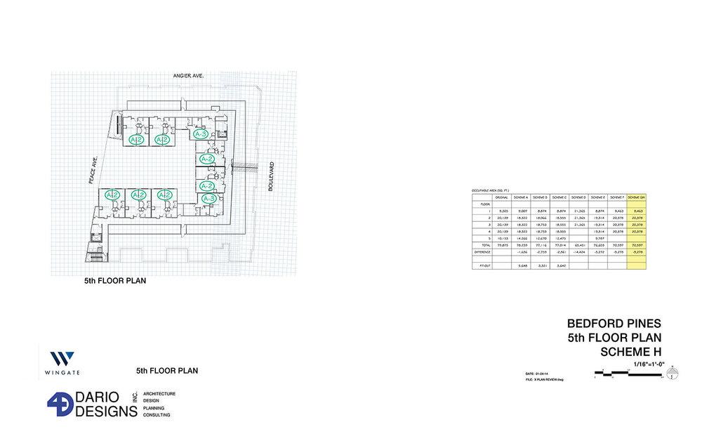 1322-Scheme-H_Page_3.jpg