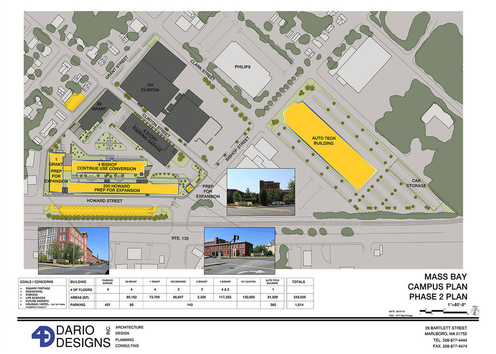 1217-Mass-Bay-Campus-Plan-3.jpg