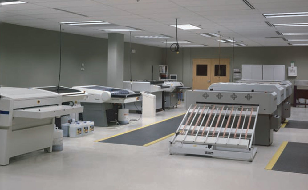 Billerica---processing-room.jpg