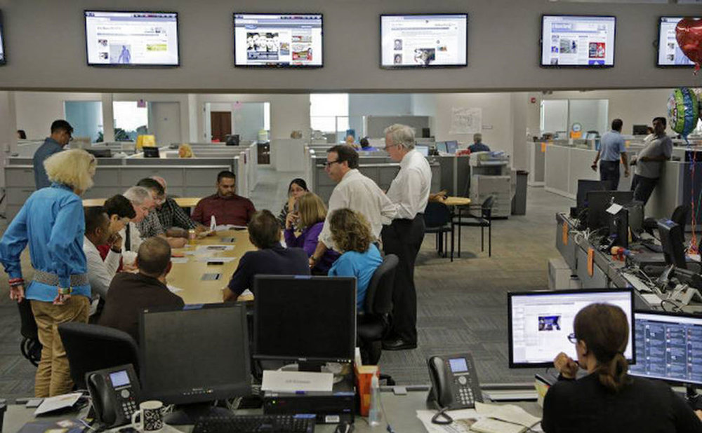 Newsroom1.jpg