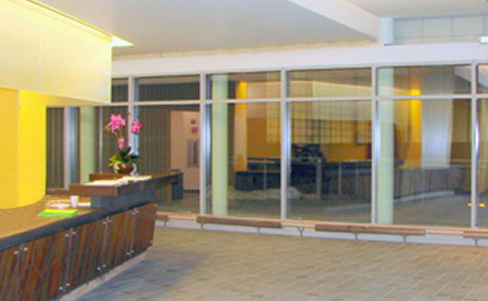 lobby---Copy.jpg