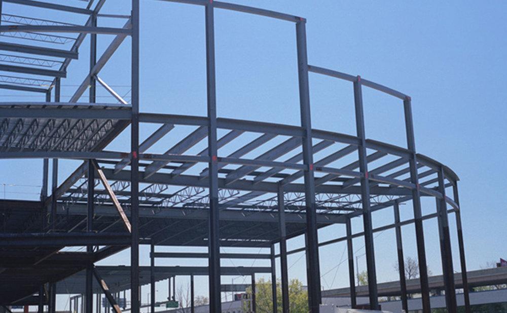 Springfield-construction-3.jpg