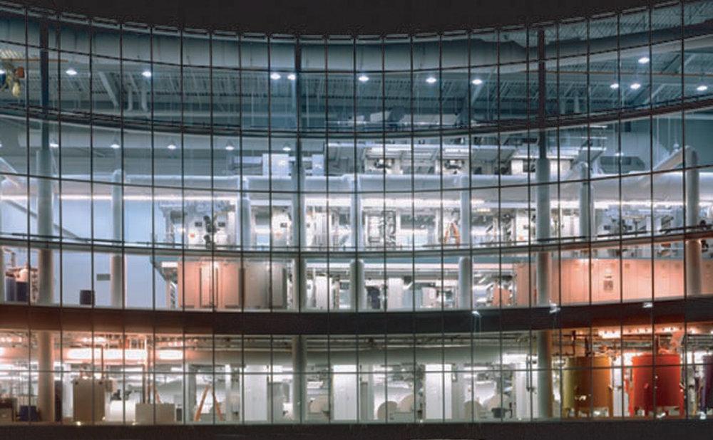 Springfield---pressroom-night.jpg