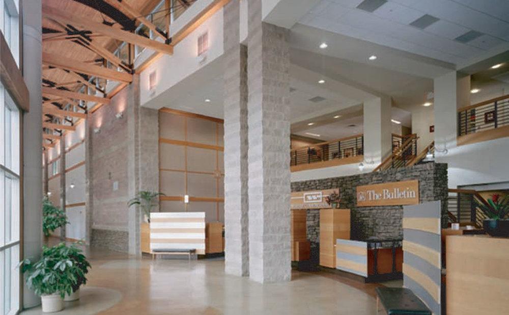Bend---lobby.jpg