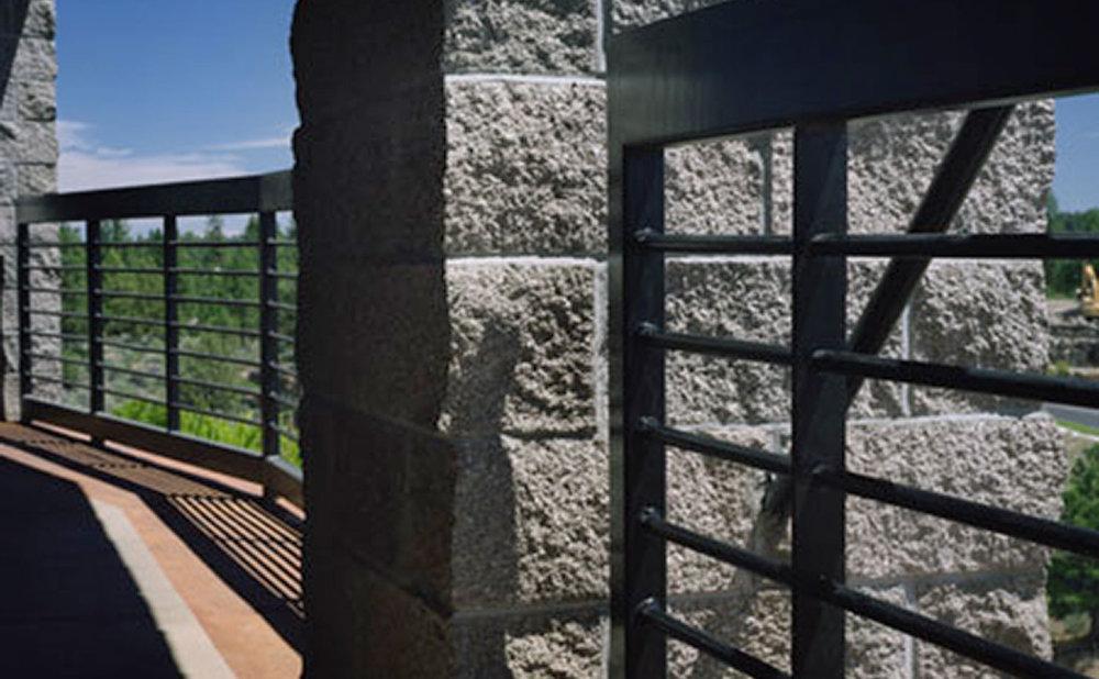 Bend--stairwell.jpg